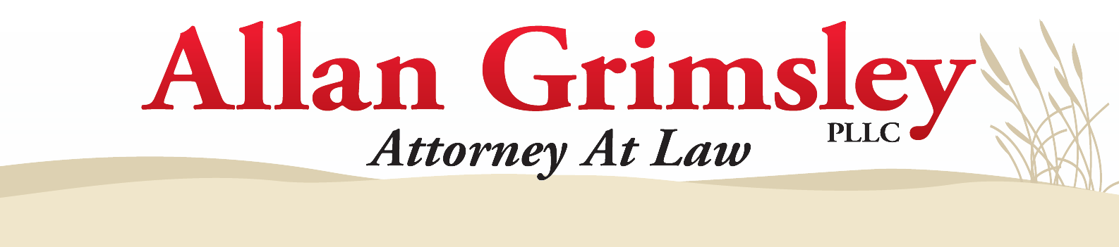 Allan Grimsley, Attorney at Law, PLLC - Outer Banks NC